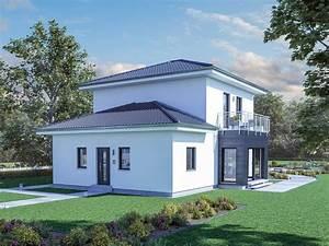 Massa Haus Musterhaus : stadtvilla lifestyle w massa haus ~ Orissabook.com Haus und Dekorationen