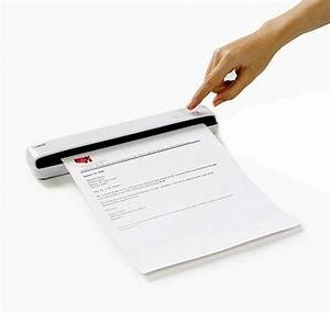 neatreceipts review rating pcmagcom With receipt document scanner