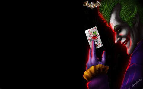 2560x1600 Joker Fan Art 2560x1600 Resolution Hd 4k