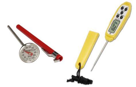 Essential Grilling Tools