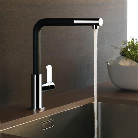 kitchen tapware plumbline kitchen taps
