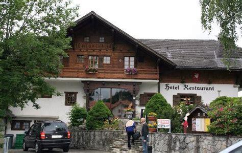 la clusaz le vieux chalet le vieux chalet cresuz suisse voir les tarifs et avis pension de famille tripadvisor