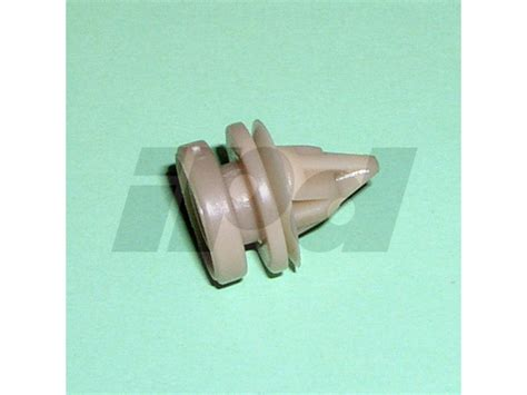volvo door panel clip  xc