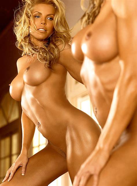 playboys nude celebrities dvd jpg 754x1024