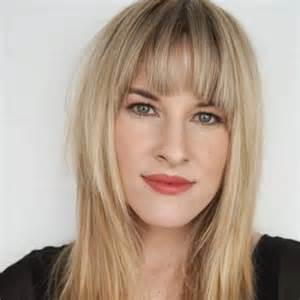 actress kate mulvany abc classic fm midday actress and award winning