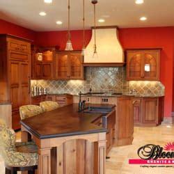 bloomday granite marble building supplies 3810