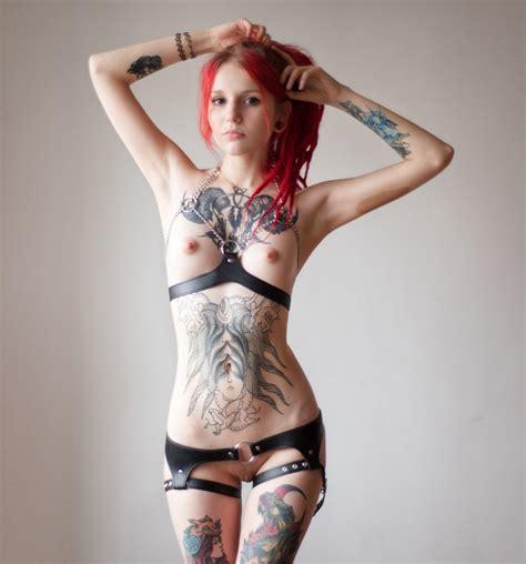 Alyona German Porn Pic Eporner