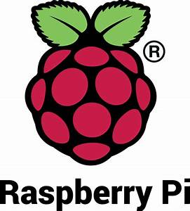Raspberry Pi Dab : setting up your raspberry pi as a git server ~ Kayakingforconservation.com Haus und Dekorationen
