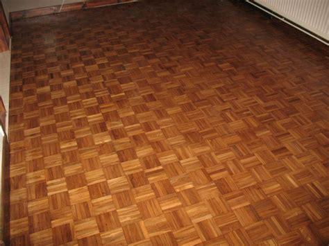 floor picture show post parquet floor repair renovation yaxley peterborough paquet floor in uncategorized