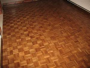 show post parquet floor repair renovation yaxley With cireuse a parquet