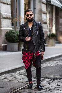 398 best Men's Streetwear images on Pinterest