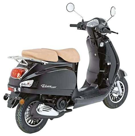 retro roller gebraucht motorroller 50ccm pastureperfectpoultry org