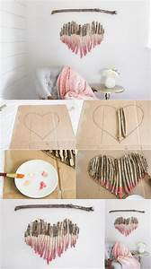 17, Easy, Diy, Home, Decor, Crafts, -, Step, By, Step