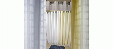 fabric shower curtains wholesale