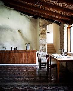 Casa Talia  Private Terrace For Each Room By Marco Giunta