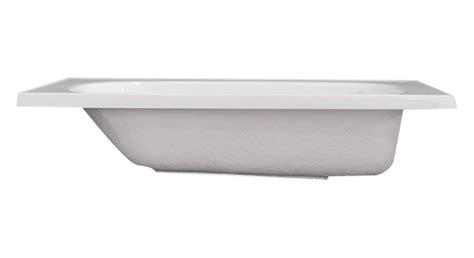 produzione vasche da bagno vasche da sovrapposizione produzione vasche da bagno