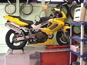 Banc De Puissance : controle sur banc jusqu 39 a 125 cc 35 fournier motos louhans jimdo page ~ Maxctalentgroup.com Avis de Voitures