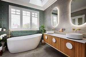 Renovations, Bathroom, Design, Trends