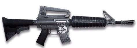 gun  fortnite quora