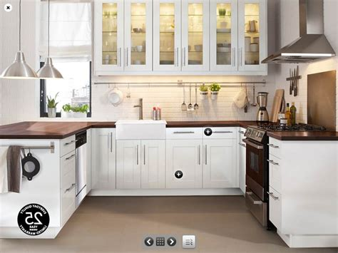 white cabinets with wood countertops amazing modern kitchen with white wooden countertops and