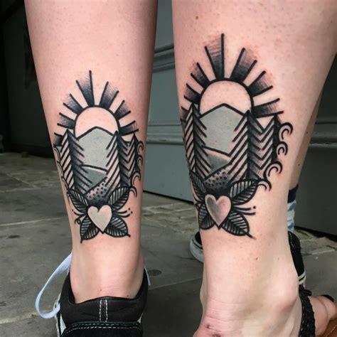 partner tattoos  anregende ideen