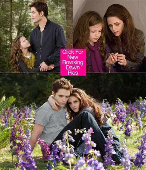 Breaking News Politics Kristen Stewart And Robert Pattinson Have Animal Sex In 'breaking Dawn
