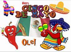 Cinco De Mayo Ecard Free Cinco de Mayo eCards, Greeting