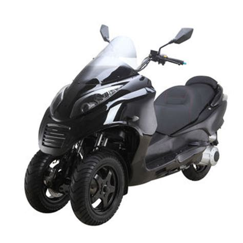 big scooterfootrest motorcycle ottc motorcycle scooter