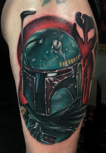 rebel muse tattoo