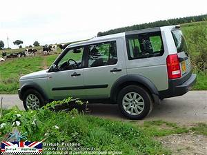 Land Rover Discovery 4 Occasion : land rover discovery 3 occasion tdv6 hse seven annonce vente land rover british ~ Medecine-chirurgie-esthetiques.com Avis de Voitures