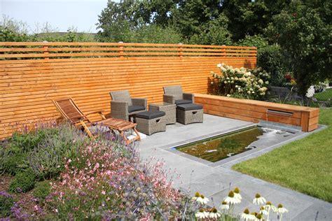 Ausbildung Garten Und Landschaftsbau Recklinghausen by Garten Und Landschaftsbau Aachen Service Gartenbau Garten