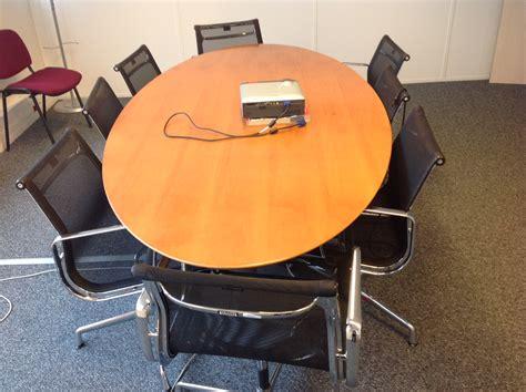mobilier de bureau d occasion vente de mobilier de bureau d occasion la reunion table