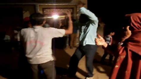 party dance video  indian wedding dance hd