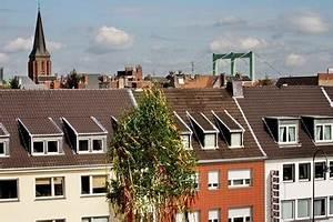 Verkaufsoffener Sonntag Köln : k ln rodenkirchen der maibaum wird aufgestellt ~ Buech-reservation.com Haus und Dekorationen