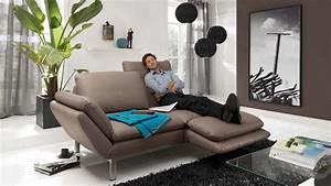 Musterring Sofa Mr 680 : musterring online kaufen wohnkombination kara von musterring bei sommerlad online ~ Indierocktalk.com Haus und Dekorationen