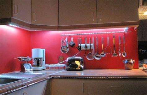 ruban led pour cuisine ruban a led ikea palzon com