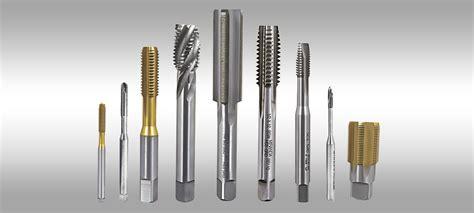 miranda tools cutting tool manufacturers  suppliers