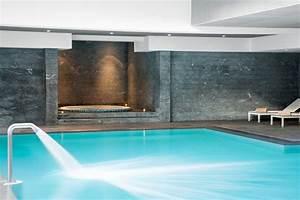 Spa Val De Marne : relais spa val d 39 europe chessy specialty hotel reviews ~ Nature-et-papiers.com Idées de Décoration