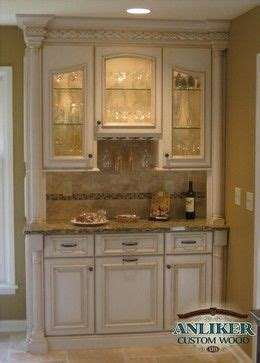 ct kitchen cabinets best 25 kitchen ideas on kitchen 3036