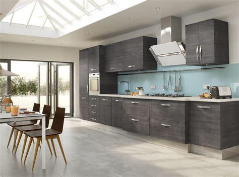 grey floor kitchen meilleures id 233 es de couleur de cuisine couleurs de 1489