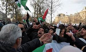 Italy protests to France over border incident - Egypt Today