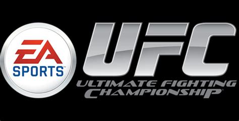 ea sports ufc demo walkthrough