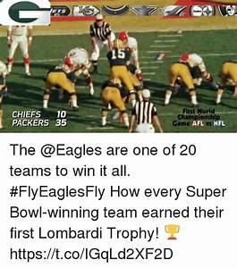 25+ Best Memes About Super Bowl   Super Bowl Memes