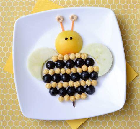 cuisine rigolote food avec les pour une cuisine créative