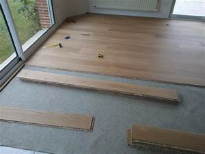 pose parquet parquets flottants parquet bois parquet With video pose parquet flottant