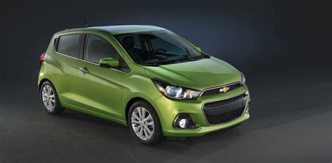 Cheapest Brand New Cars Philippines 2017  Carmudi Philippines