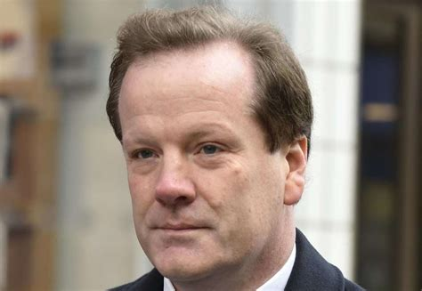 Dover MP Charlie Elphicke charged with three counts of ...