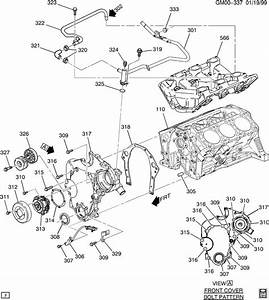 2001 Pontiac Grand Am Suspension Parts Diagram  Pontiac