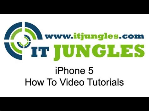 how to enable cookies on iphone iphone 5 how to enable disable website cookies