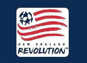 New England Revolution 2015 National Anthem Auditions [03 ...